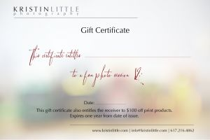 gift certif for blog post.jpg